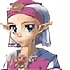 Grandfather-Kiba's avatar