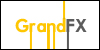 GrandFX-Team