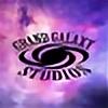 GrandGalaxyStudios's avatar