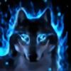 GrandheftAuto's avatar