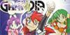 Grandia-Fanclub's avatar