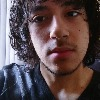 Grandier11Mtz's avatar