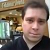 grandifalcao's avatar