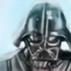 grandiosemio's avatar