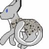 grandjoy1111's avatar