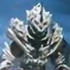 GrandKeizerGhidorah's avatar