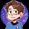 Grandkhan's avatar