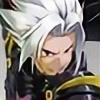 GrandLethalZeo's avatar
