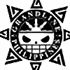 grandlinePH's avatar
