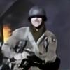 grandma90's avatar