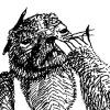 Grandmagic13's avatar