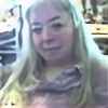 grandmalaura's avatar