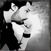 GrandMaster-J5's avatar