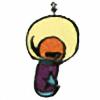 Grandmaster-Loopz's avatar
