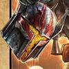 grandmaster006's avatar