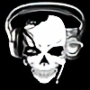 GrandmasteR1995's avatar