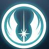 GRANDMASTER909's avatar