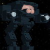 GrandMasterDaishi's avatar