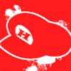 grandmasterhack's avatar