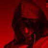 GrandMasterShake's avatar