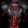 Grandmastersithlord's avatar