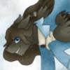 GrandMasterSummer's avatar