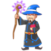 grandmastertux314's avatar
