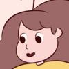GrandMetaCross's avatar