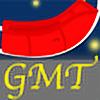 GrandMobiusTourneys's avatar