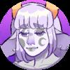 Grandmommyo's avatar