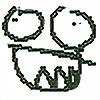 GrandmotherBitchtits's avatar