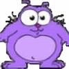 grandnester's avatar