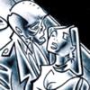 Grandoc's avatar