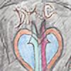 GrandoiseCanti's avatar