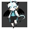 grandongsayadae's avatar