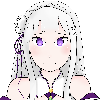 Grandpa-Marluxia's avatar