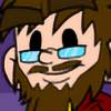 GrandpaLove's avatar
