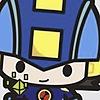 GrandParade's avatar