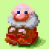 grandpaulrira's avatar