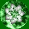grandprix389's avatar