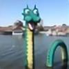 Grandpy2's avatar