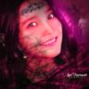 GrandQueenHana's avatar