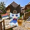 GrandReaper927's avatar