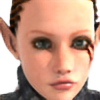 GrandSACHI's avatar