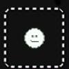 grandsalarion's avatar