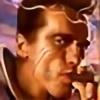 GrandSeverus's avatar