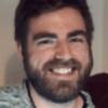 GrandSpammer's avatar