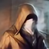 GrandSwordsman's avatar