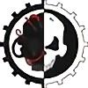 GrandTechnomancer's avatar