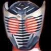 GrandZebulon's avatar